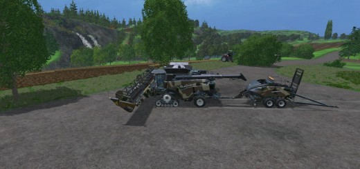 all-in-one-newhollandpackcamoeagle355th-version-1-0-1-0_1
