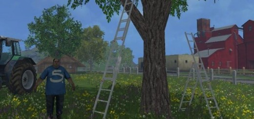 aluminum-ladder-v1-0_1