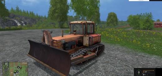 bulldozer-dt-75b-v2-1_2