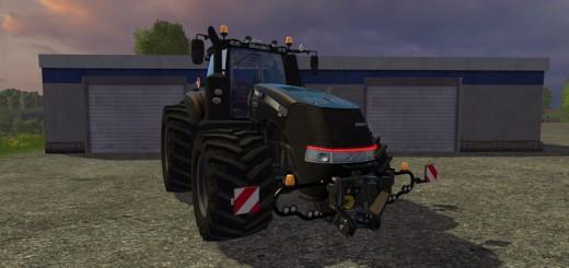 case-magnum-380-black-beast