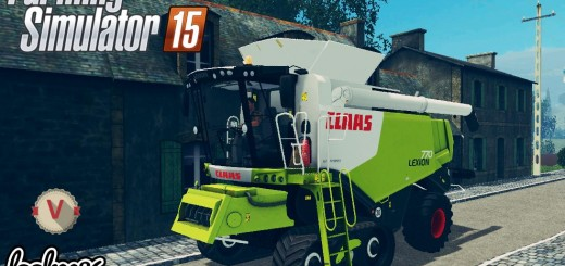 claas-lexion-770-v1-1-final-version_1.png