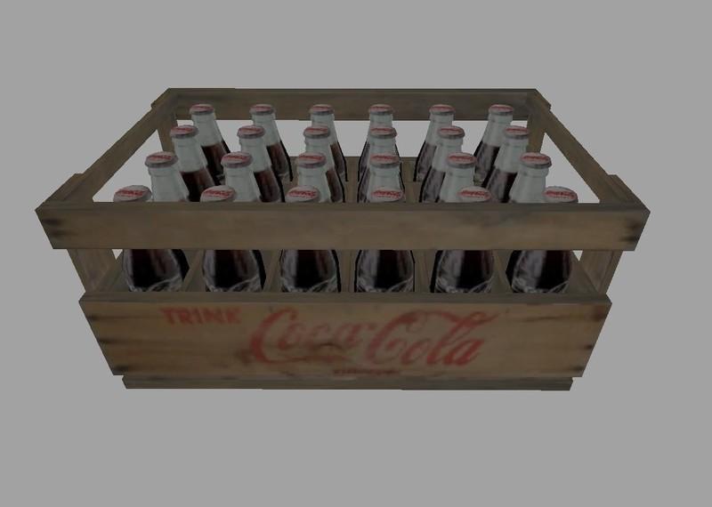 coca-cola-crate-v1-0_1