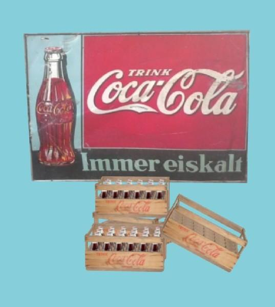 coca-cola-crate-v1-0_5