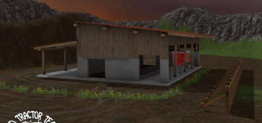 cowshed-mod_1