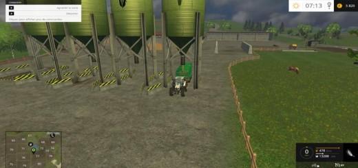 farm-silos-v1-0_1
