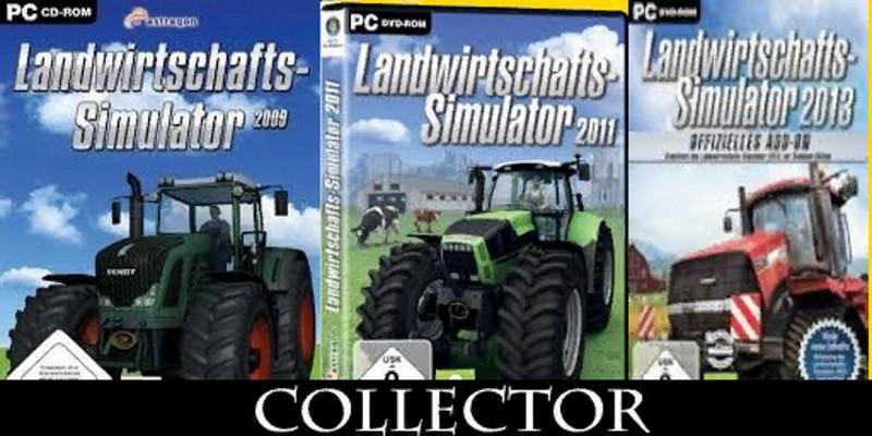 farming-simulator-collector-v3-5_1