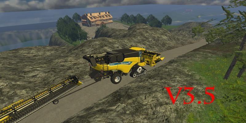farming-simulator-collector-v3-5_4