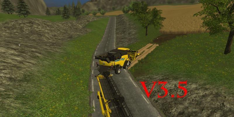 farming-simulator-collector-v3-5_5