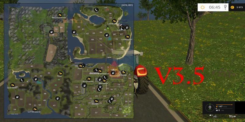 farming-simulator-collector-v3-5_6