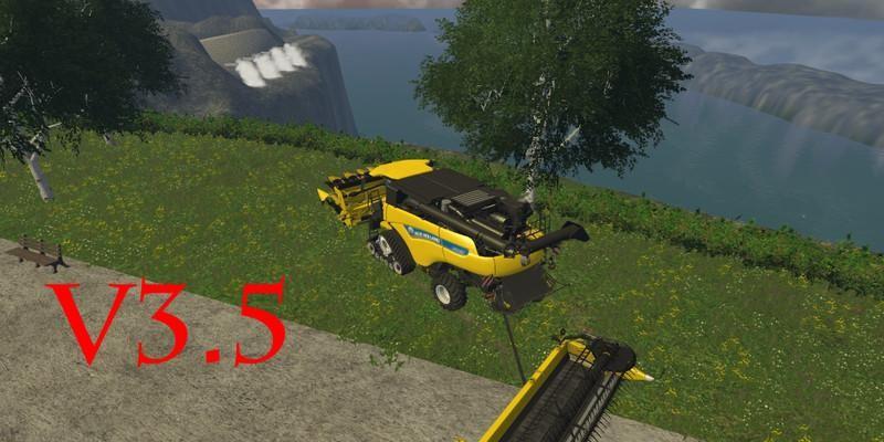 farming-simulator-collector-v3-5_7