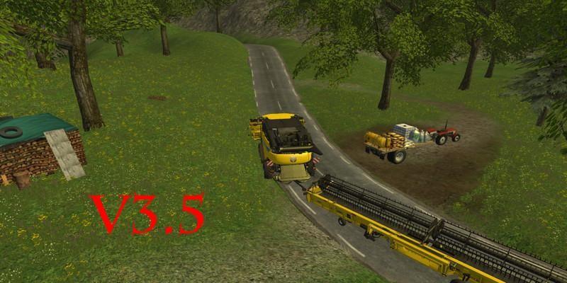 farming-simulator-collector-v3-5_9