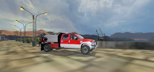 ford-f350-watertanker-v1-0_1.png