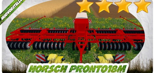 horsch-pronto-18m-v2-2_1