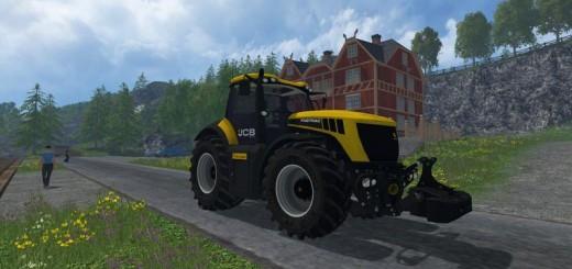 jcb-jcb-8310-weight-v1-0_1