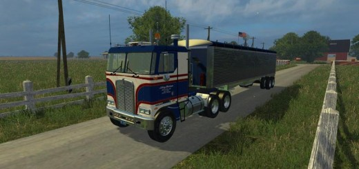 kenworth-k100-flat-top-v1-0_1