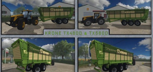 krone-tx-460-and-tx-560-d-v2-0_2