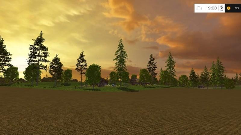 lakeside-farm-by-stevie-1