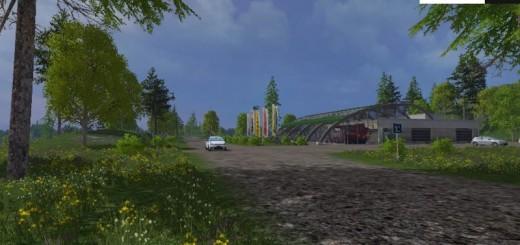 lakeside-farm-by-stevie-2