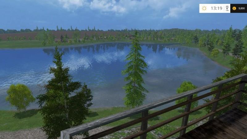 lakeside-farm-by-stevie-4