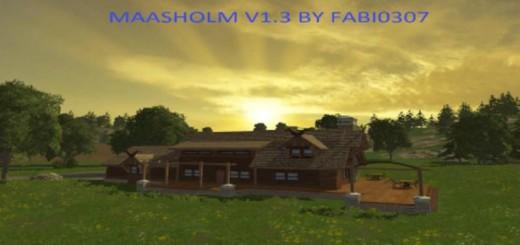 maasholm-v1-4-mit-jungtieren_15