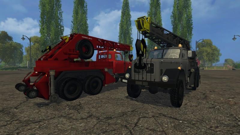 magirus-200d26a-6x6-kranwagen-v1-0_1