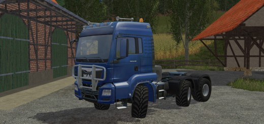 man-agro-truck-mattxjs