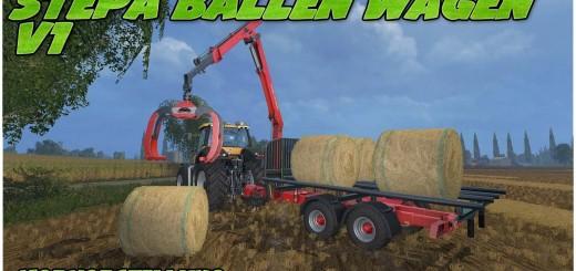 man-agro-truck-mattxjs1