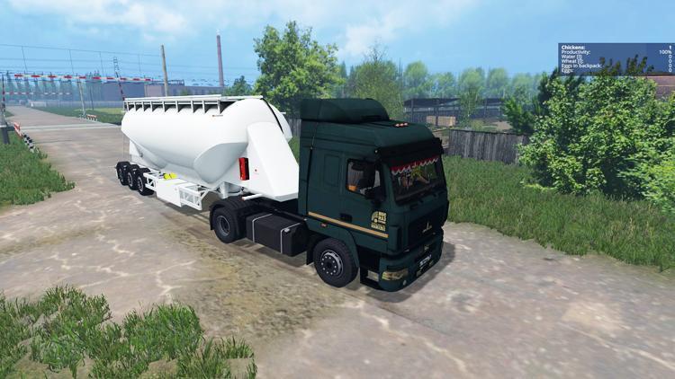 maz-5440-truck-v1-2_1