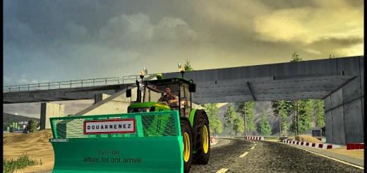 mobilisation-des-agriculteurs-en-route-pour-paris-tfsgroup_1