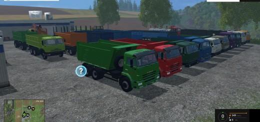 mods-pack-kamaz-trailer-v2-0_1