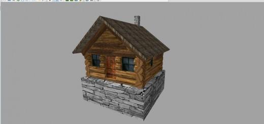 mountain-house-v1_1