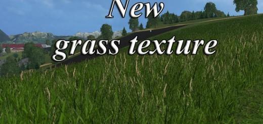 new-grass-texture-v2-0_1