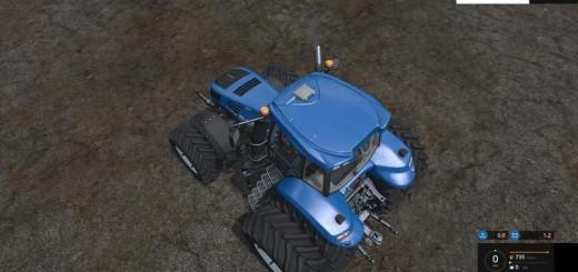 new-holland-t8435-dw-v3-5_6