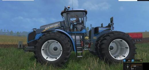 new-holland-t9-560-duel-wheel-v3-0_1