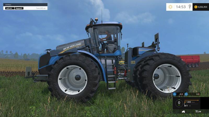 Скачать мод авто для farming simulator 2018
