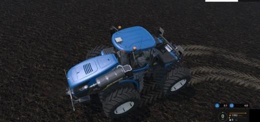 new-holland-t9-670-duel-wheel-v2-0_1