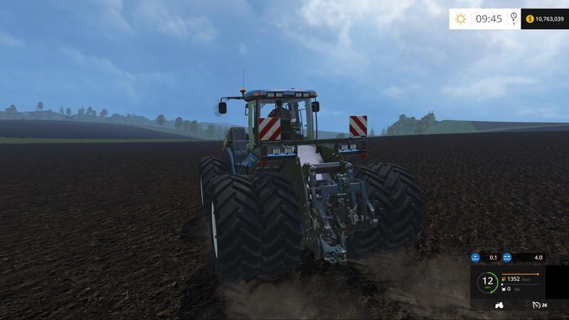 new-holland-t9-670-duel-wheel-v2-0_2
