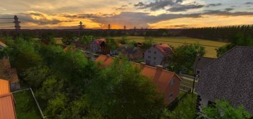 nordborchen-v1-0_10