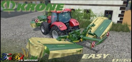 pack-r320cv-krone-easy-cut-v1-0_1