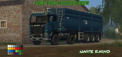 scania-r-730-streamline-agro-truck-v1-0-colorchoice_1