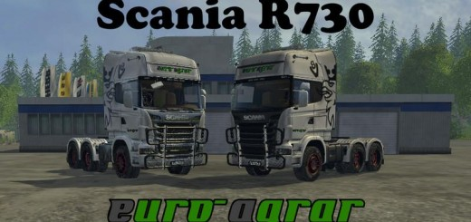 scania-r730-euro-farm-v0-95-beta_1