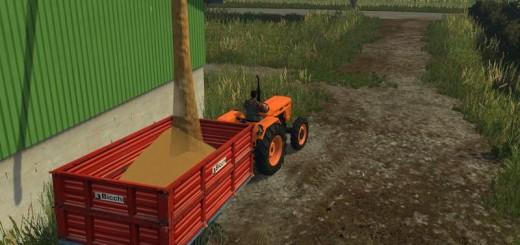 single-axle-trailers-italian-bicchi-v2-0_5