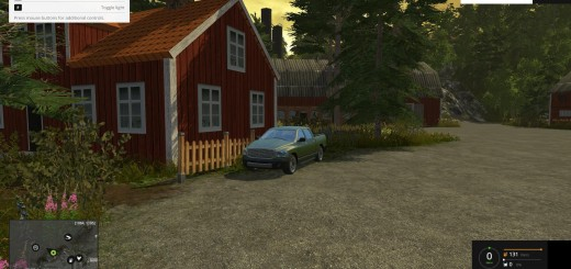 southern-norway_15
