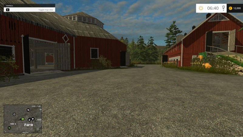 southern-norway_4