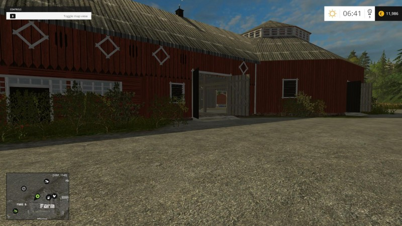 southern-norway_5