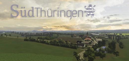 sudthuringen-v0-99-beta_1