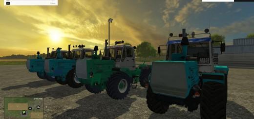 tractors-t-150k-pack-v1-3_1