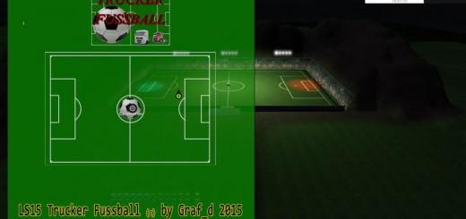 trucker-football-v2-0_1