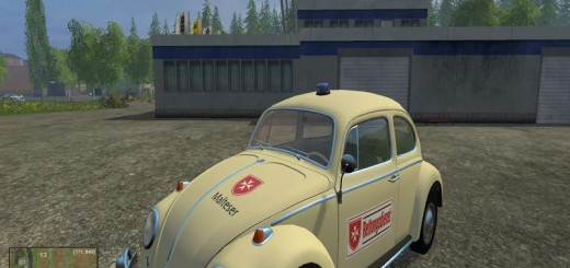 vw-beetle-maltese-v2-0_1