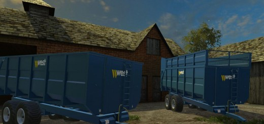 west-16-tonne-trailer-v3_5